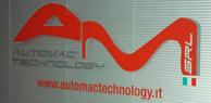 Automazione industriale Brescia